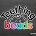 Teething Beads | Review