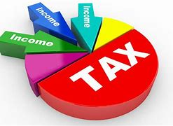 TNPPGTA - Latest Incometax Automatic Calculator With Form-16 for FY20-21- Version 21.2 - IN BOTH REGIME (INCLUDING ONE DAY SALARY DEDUCTION)