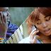 VIDEO | Nacha - Aah Wap