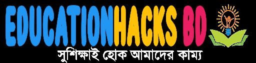 EducationHackS BD