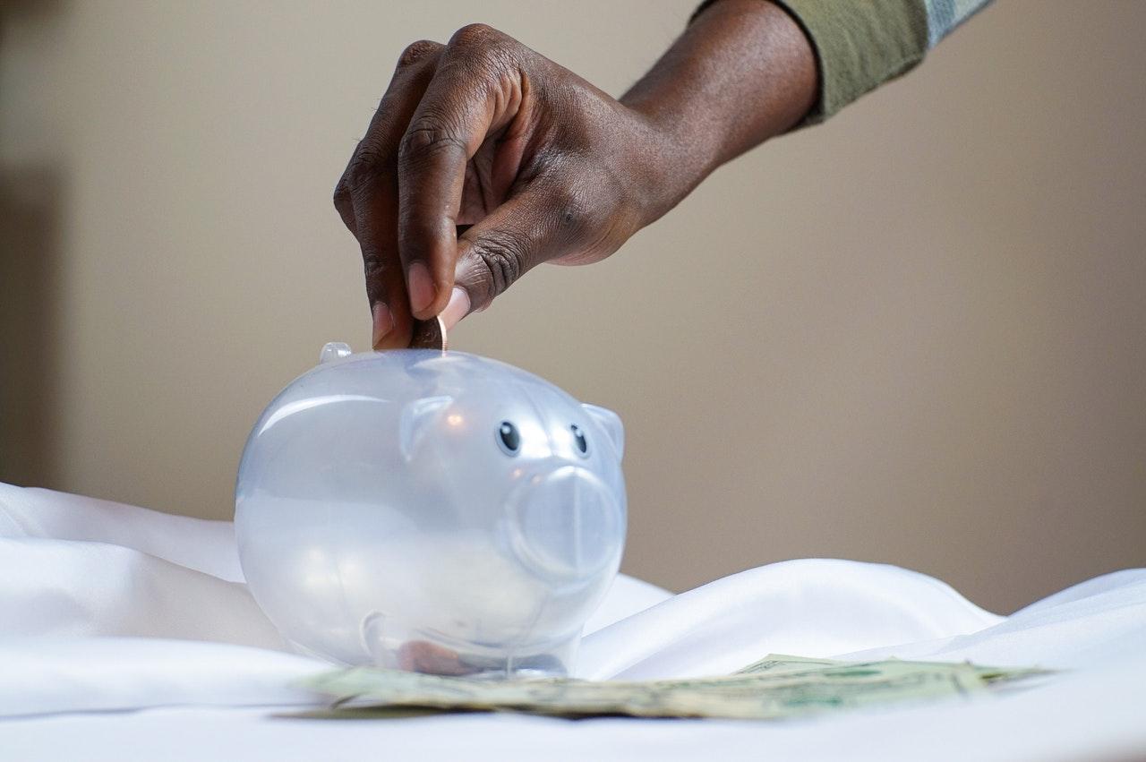 Dicas para economizar dinheiro rápido