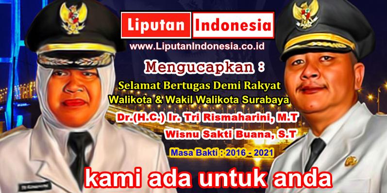 Iklan-Walikota-Tri-Rismaharini-dan-Wakil-Walikota--Wisnu-Sakti-Buana_Surabaya