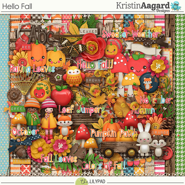 https://the-lilypad.com/store/Digital-Scrapbook-Kit-Hello-Fall.html