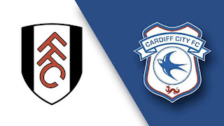 Fulham vs Cardiff prediction Preview and Odds