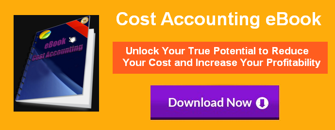 http://www.krantikari.org/2016/09/cost-accounting-ebook.html