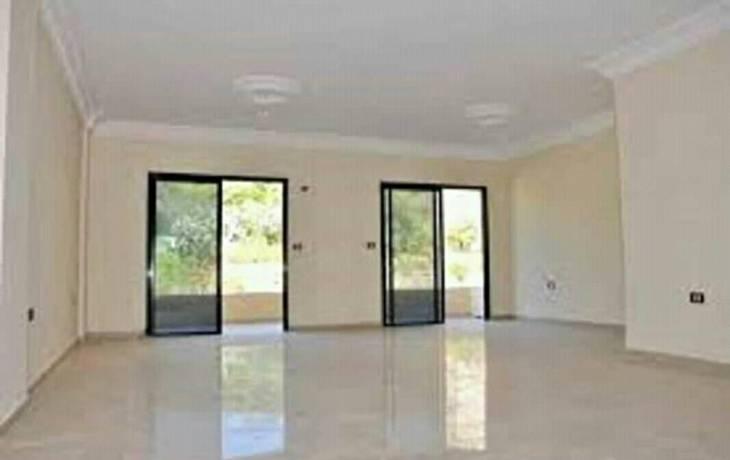 شقة للبيع 153 متر في القاهرة الجديدة للبيع بالتقسيط و بأقل مقدم