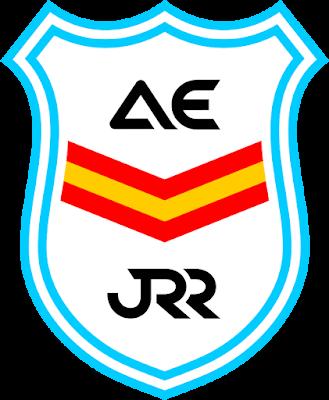 CLUB JORGE ROSS DE LA CARLOTA