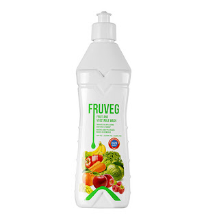 Fruveg Fruit and Vegetable Wash Modicare Business Opportunity बाढ़/बारिश से पहले और बाद में एहतियाती उपाय | PHOTO GALLERY  | KYPSUPPORTBLOG.FILES.WORDPRESS.COM  #EDUCRATSWEB 2020-07-22 kypsupportblog.files.wordpress.com https://kypsupportblog.files.wordpress.com/2020/07/precautions-to-be-taken-during-flood-1-3.png