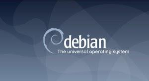 Mengenal Jenis-Jenis Versi Linux Debian dan Kelebihannya