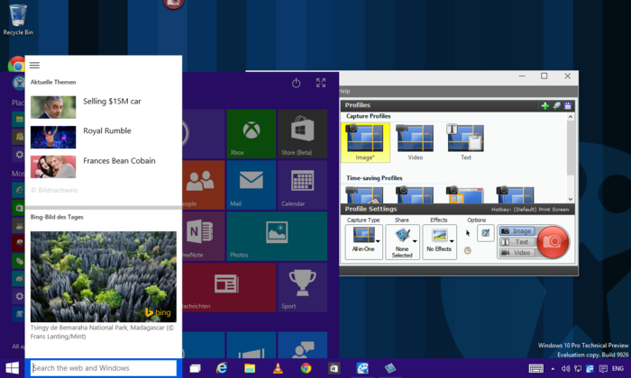 Windows 10 32 64 Bit Iso Full Free Download With