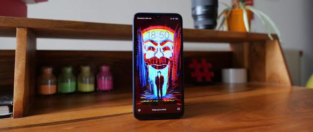 Xiaomi Redmi 7 Price in Bangladesh