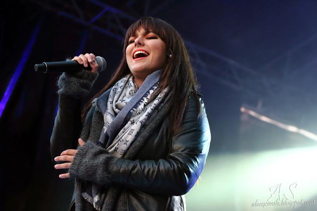 Ewa Farna - Koncert 2016