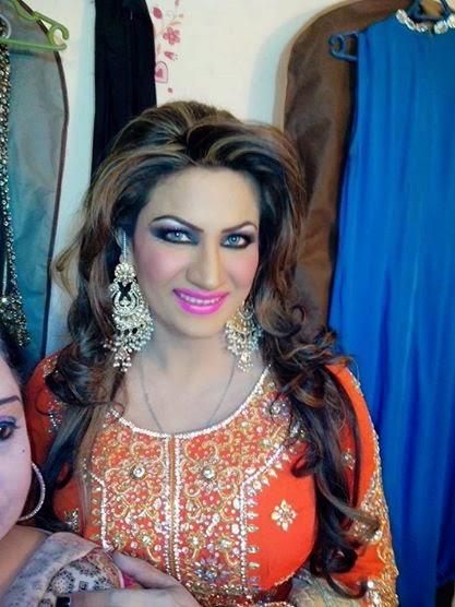 Film Star Saima Videos 84