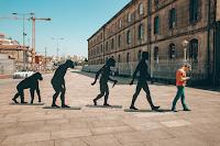 Teori Evolusi Perubahan Sosial, Tokoh, dan Jenisnya