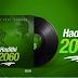 AUDIO | Madee Ft Chonge – 2060 (Mp3) Download