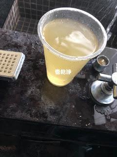 清洗水管, 水管清洗, 洗水管, 熱水忽冷忽熱, 水管清潔