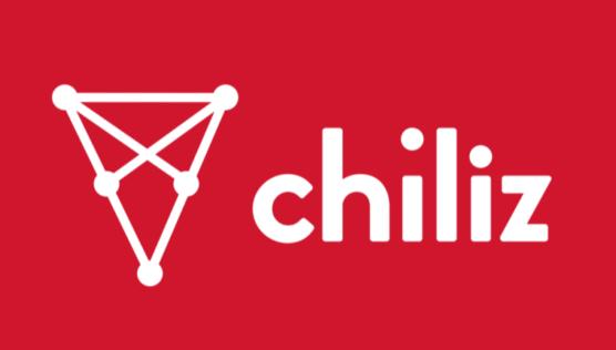 Bedava Chiliz (CHZ) Coin Kazanma Madencilik Sitesi Yatırımsız