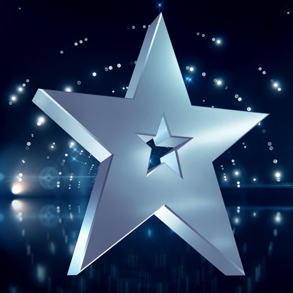 Romanii au talent sezonul 6 episodul 10 online 22 Aprilie 2016