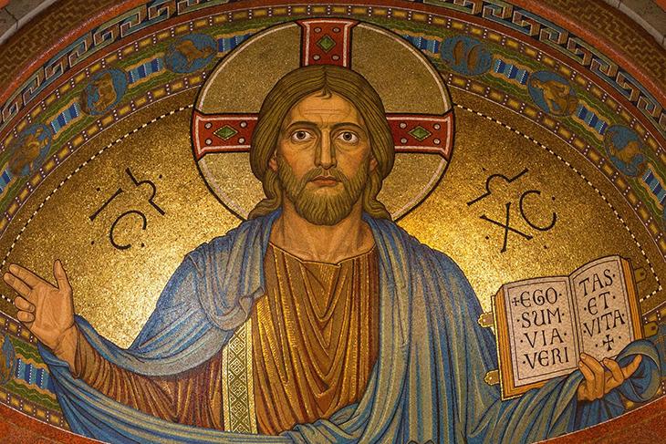 Nimrael, din, hristiyanlık, Hristiyanlığın yayılışı, ilk Hristiyanlar, Hristiyanlığın Romada yayılışı, Tanrının oğlu, Hristiyanları idam eden Roma, tarih, köpeklere yedirilen Hristiyanlar,