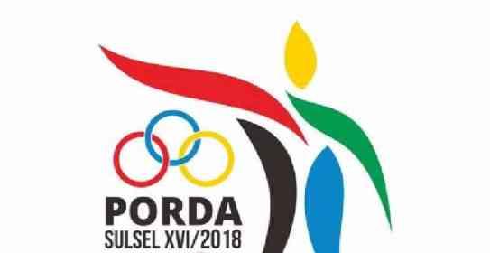 Selayar Posisi Ke 4, Klasemen Sementara Perolehan Medali Porda Sulsel 2018