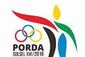 Selayar Posisi Ke 4 Klasemen Sementara Perolehan Medali Porda Sulsel 2018