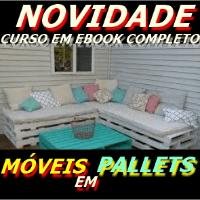 p.eduzz.com/427764?a=444119