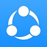 SHAREit - Transfer & Share v5.4.8 [Ad-Free]