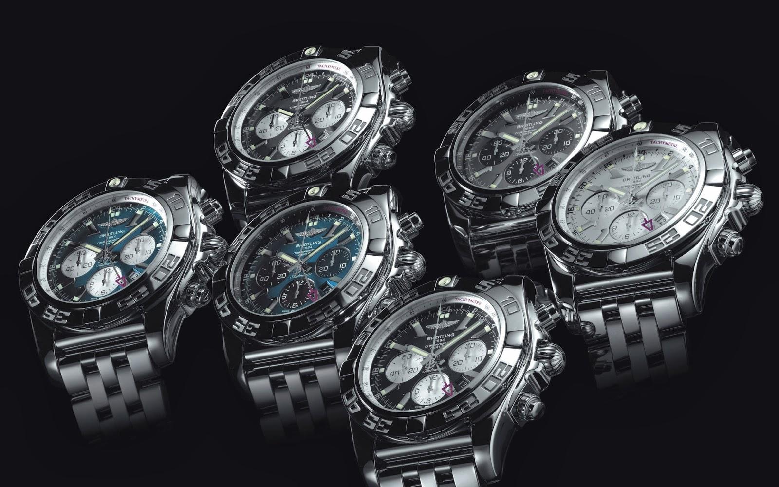 relojes full hd - photo #2