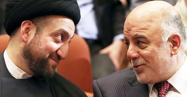 irak-basbakani-abadi-ve-sii-lider-hekim-den-erbil-e-mesaj