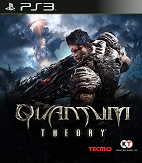 QUANTUM THEORY PS3 TORRENT