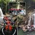 Pesan Paket Santirah River Tubing