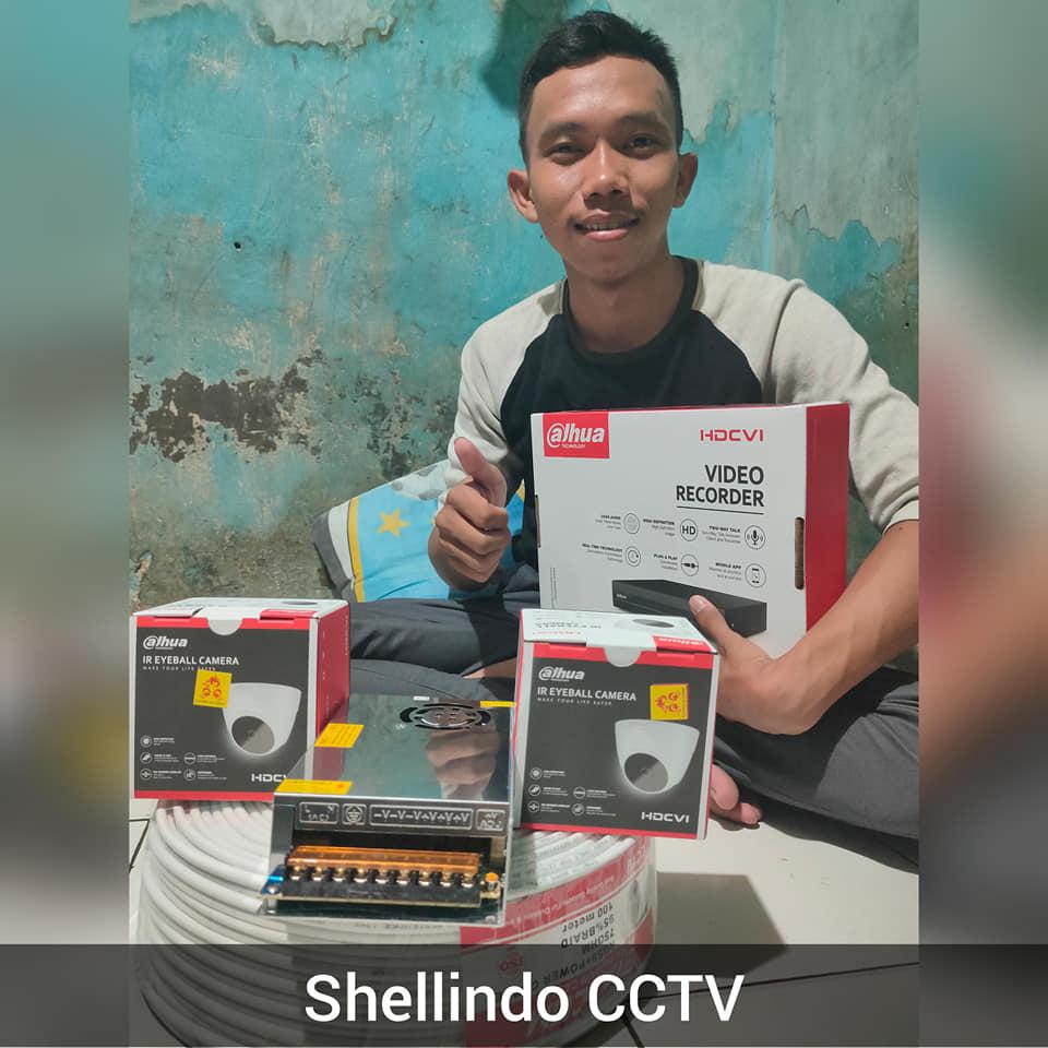 Ahli Pasang CCTV Camera ~ Andir | Bandung ] Outlet Cabang