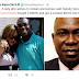 Deputy Senate President, Ekweremadu Bought 2 BMW Cars for his Mistress