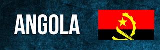 COMO ENVIAR O TEU PRODUTO (Angola)
