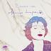 Resenha: Contos de Clarice - #12mesescomClarice2019