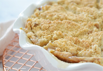 Plum Pie, Plum Crumb Pie, Plum Crisp, Summer Pie Ideas