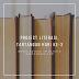 Project Literasi, Tantangan Hari Ke-3