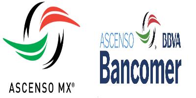 Logo Ascenso bancomer mx