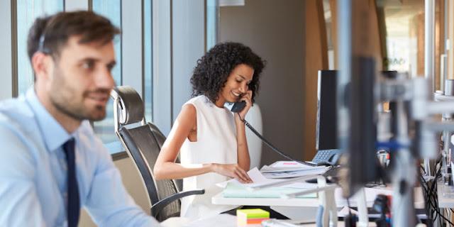 11 Cara Merekrut Anggota Organisasi