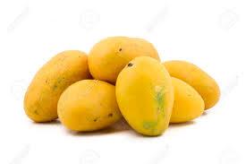 mango-fruits