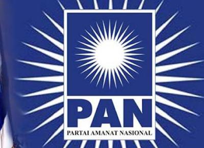 PAN Putuskan Anulir Usung Arinal Djunaidi Pada Pilgub Lampung 2018