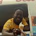 Adekunle Gold – Young Love   Watch Video