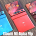 Xiaomi Mi Alpha Flip: Everything We Know So Far