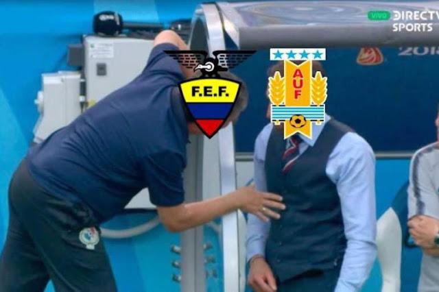 memes bolillo gomez