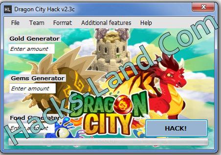 Rtuna. Co. Uk • view topic download cheat engine 6. 4 dragon city gems.