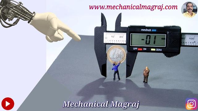 Machine and Human (मशीन और मानव)