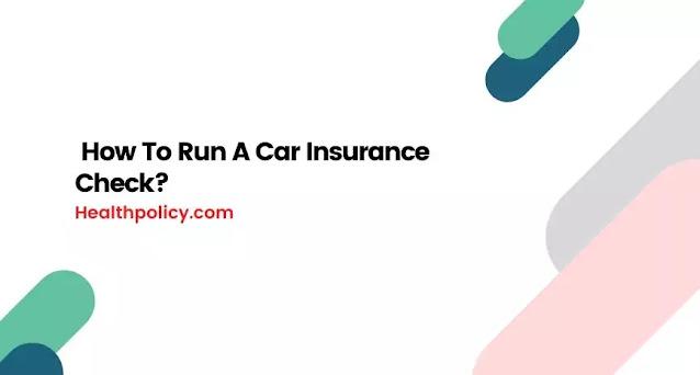 how-to-run-a-car-insurance-premium-health-policy-xyz