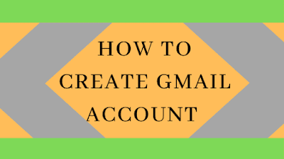 create-a-gmail-account
