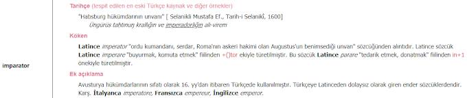 İmperator Fatih TERİM!