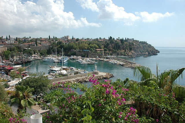 Antalya,turkey, Antalya turkey,Antalya tour, hotels,